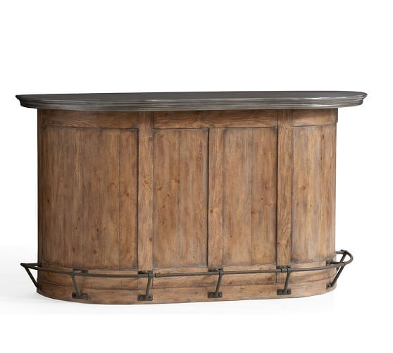 organize your home bar with bar furniture that holds and displays essentials find home bar furniture in a wide range of styles and finishes