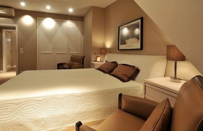 Basement Bedroom Design Basement Bedroom Design Basement Bedroom Design A Com T