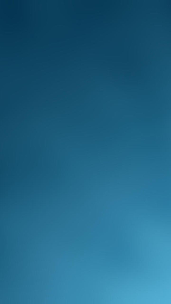 Galaxy Note 2 Wallpaper 1280x720 | Wallpapers for Android | Iphone wallpaper, Iphone 5 wallpaper ...