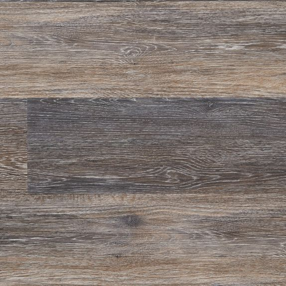 Theres A Rustic Casual Elegance To The Intriguing Blend Of Light And Dark Hues That Vinyl Plank FlooringVinyl