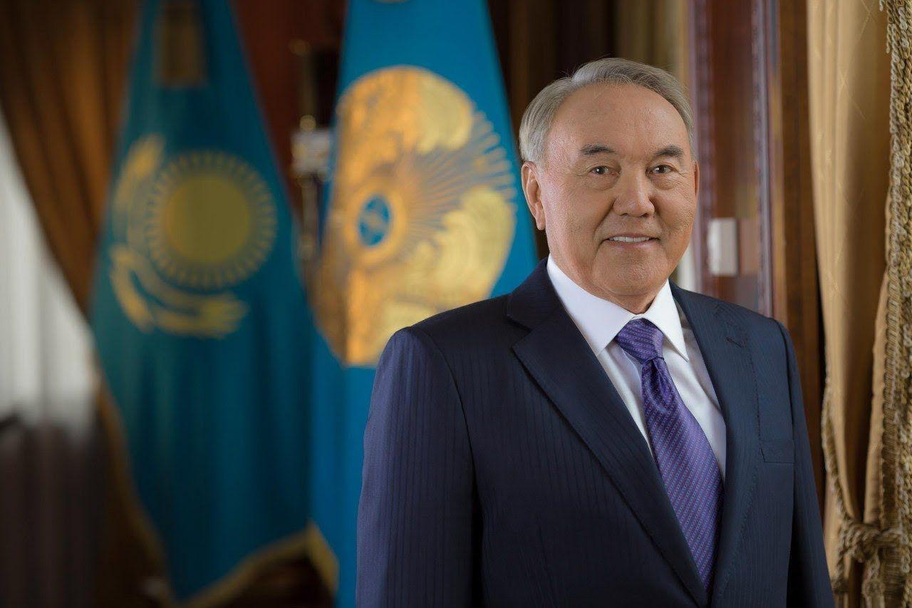 Започна кастрация на педофили в Казахстан - http://novinite.eu/zapochna-kastratsiya-na-pedofili-v-kazahstan/