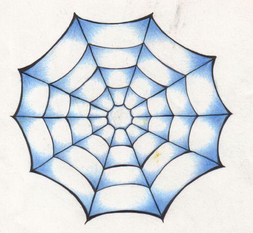 Spiderweb By Bettieboner On Deviantart Inspiracao Para Tatuagem Tatuagem Old School Tatuagem De Medusa
