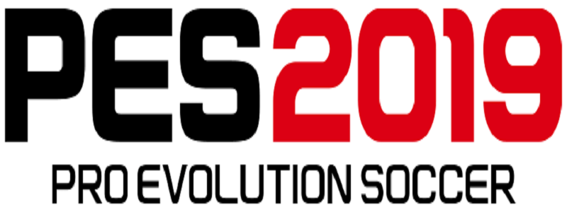 Prepare For The Power Of Football As Konami Announces First Details For Pes 2019 Confirms August 30th Launch Date Pro Evolution Soccer Konami Youth Football