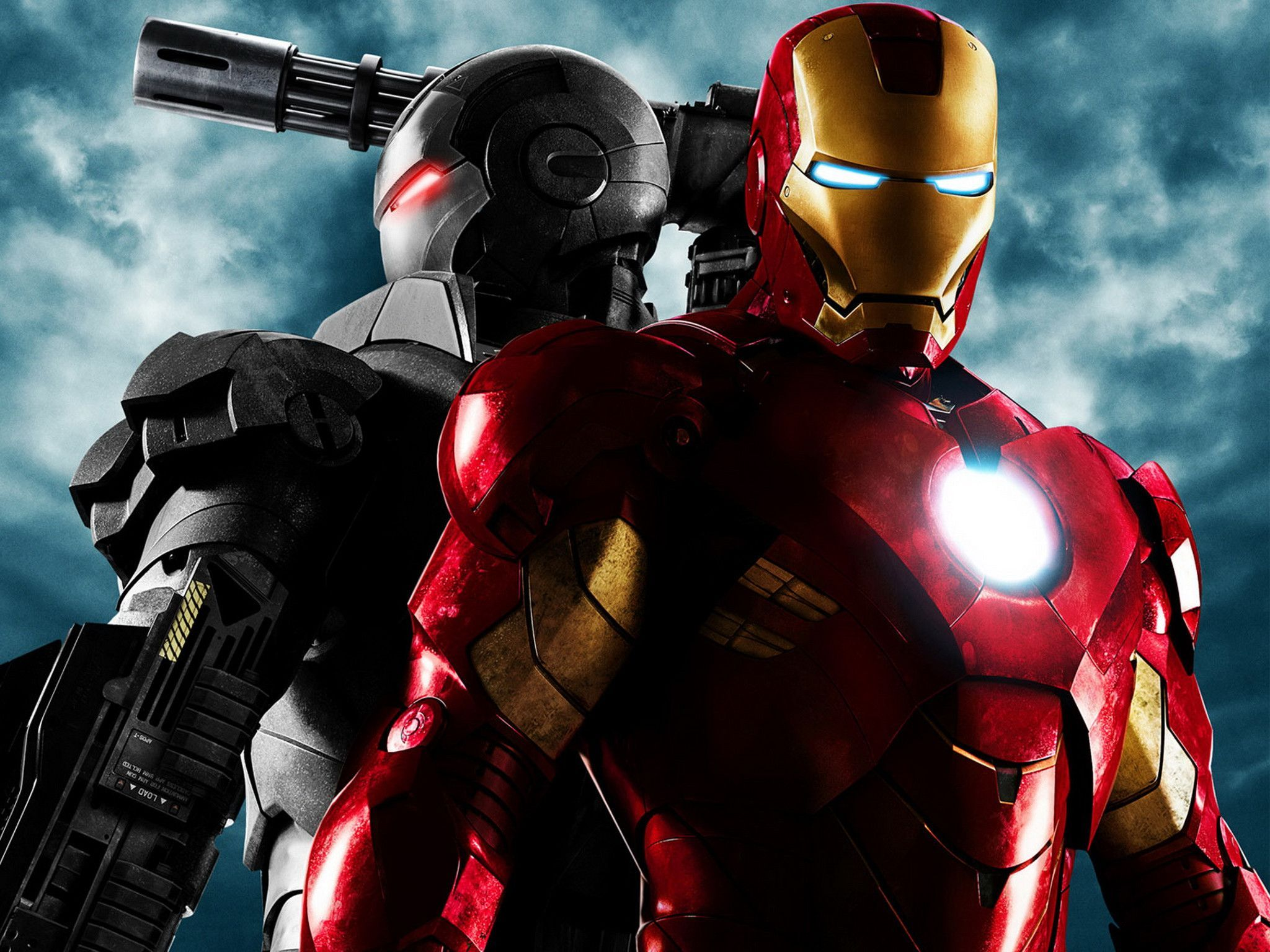 iron man wallpapers for free download in hd 1920×1080 iron man hd