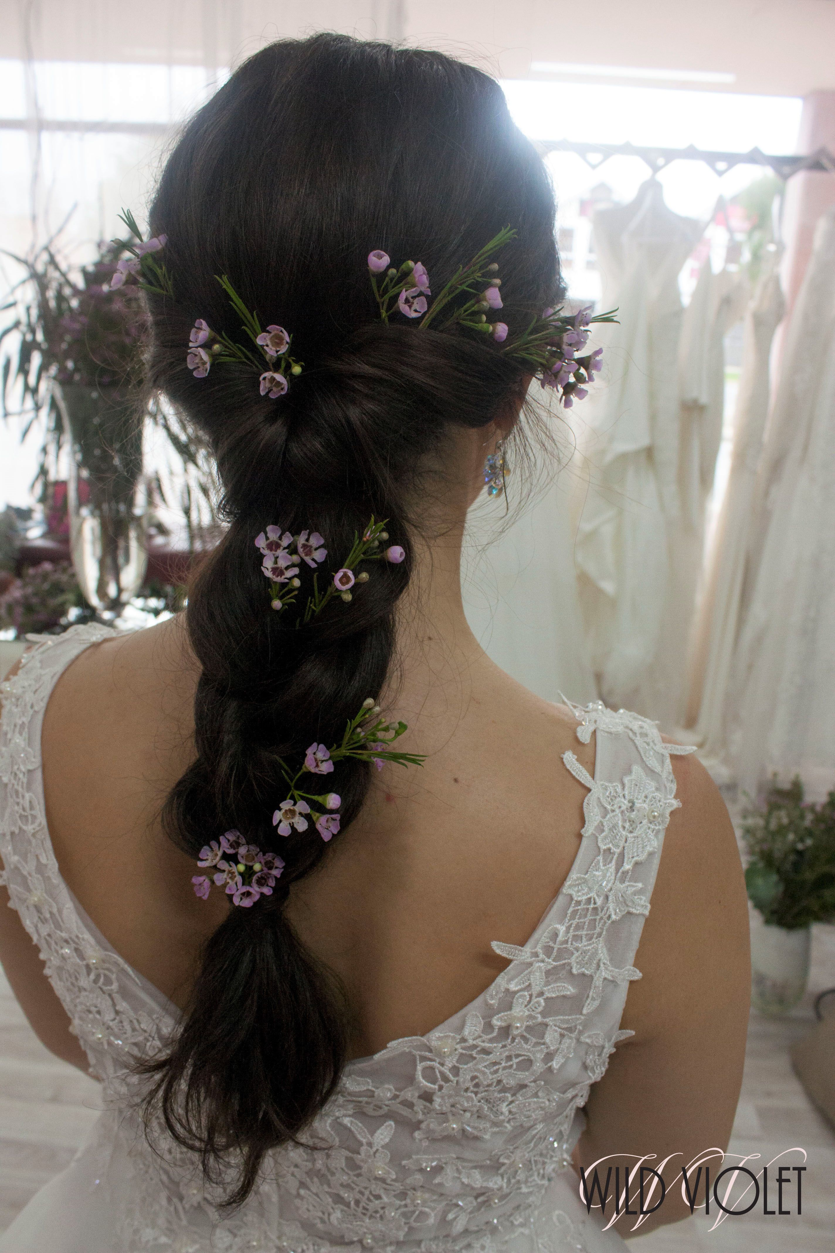 pin by alexandra miller on hairstyles | hair styles, wedding