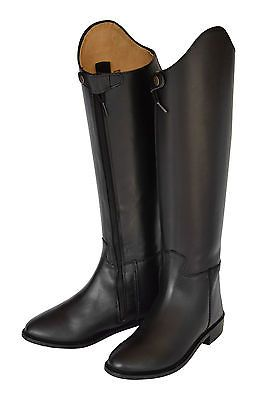 Tall Riding Boots 183382: Treadstone Ladies Freestyle Dressage ...