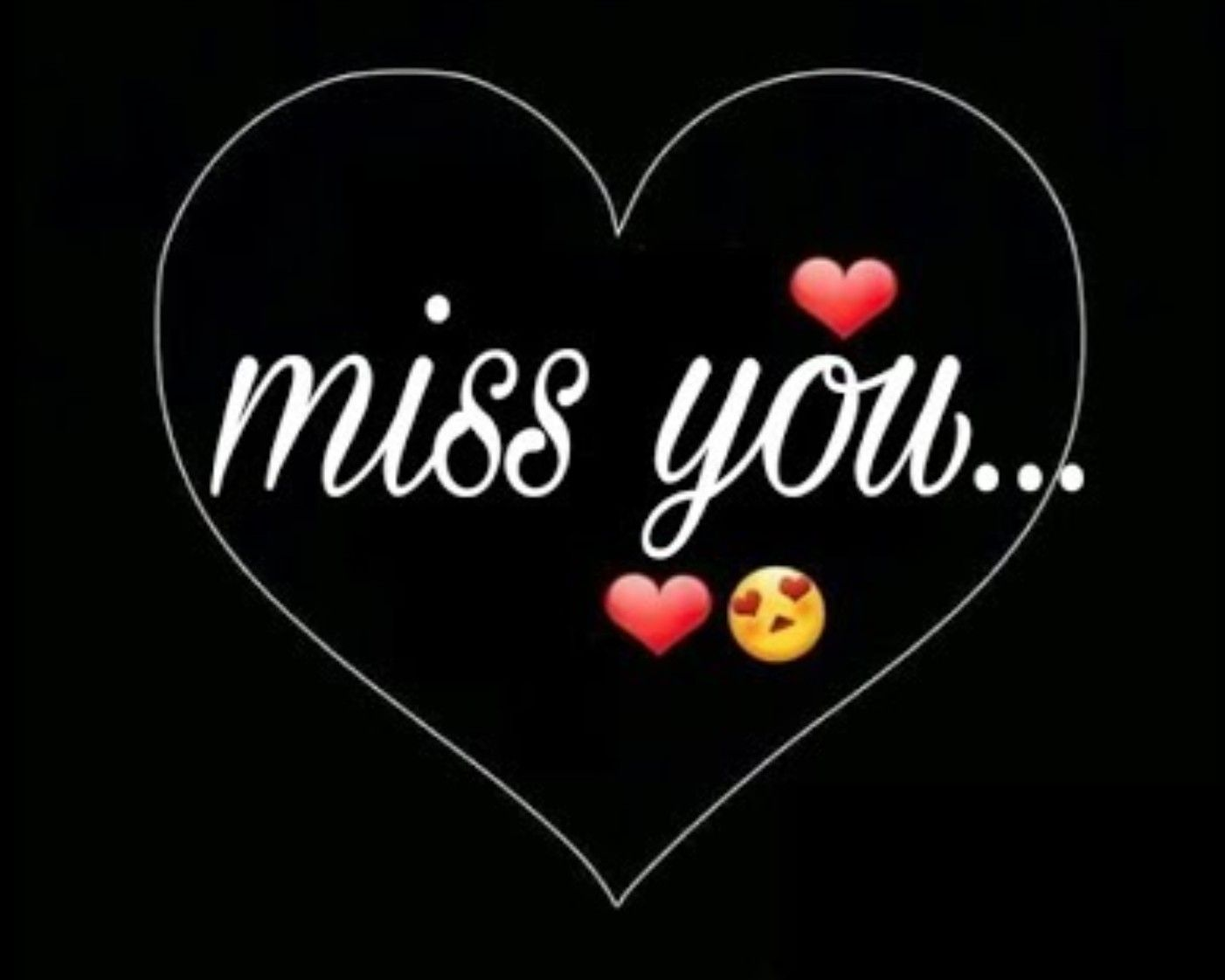 Miss You  I love you pictures, Cute love quotes, Great love quotes