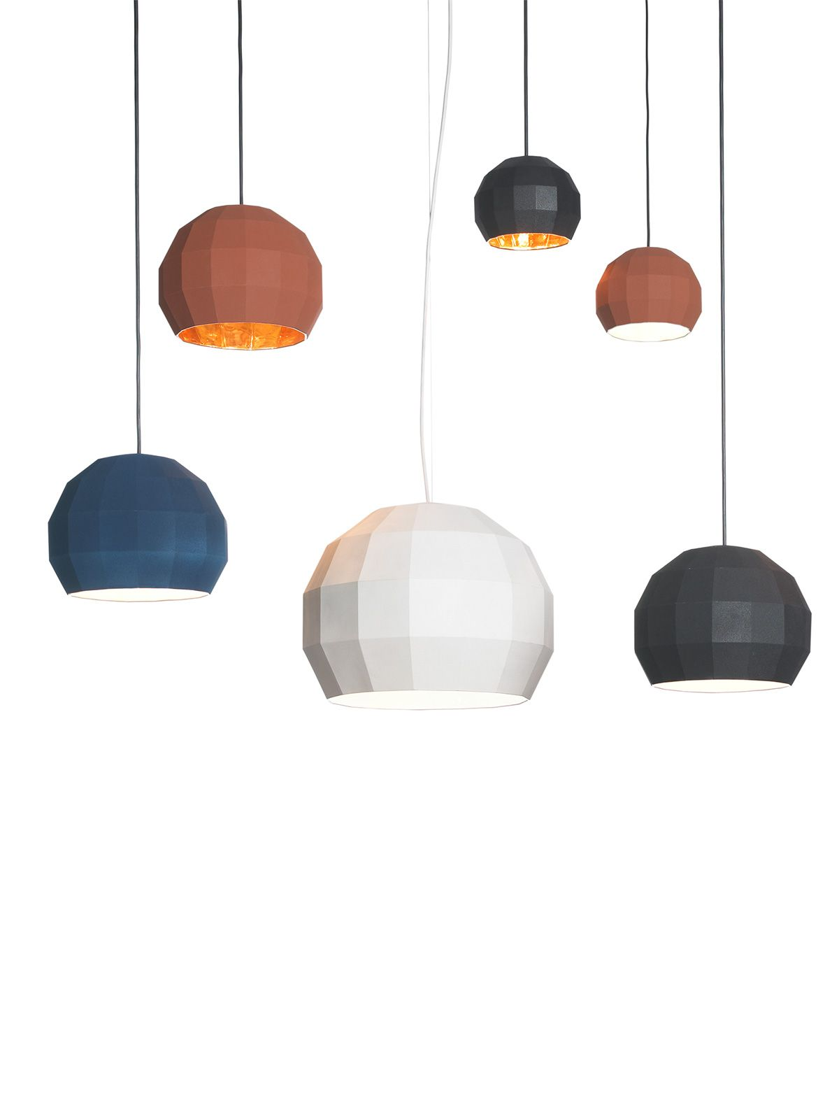 Pin Auf Lampen Aus Naturmaterialien Natural Materials