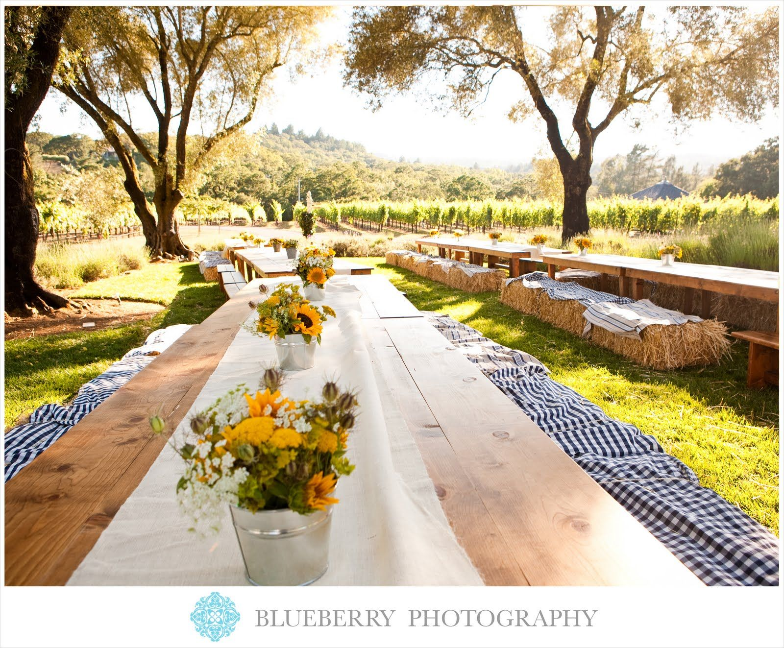 Pin by melissa perreira on future rustic wedding pinterest discover ideas about western theme weddings junglespirit Choice Image