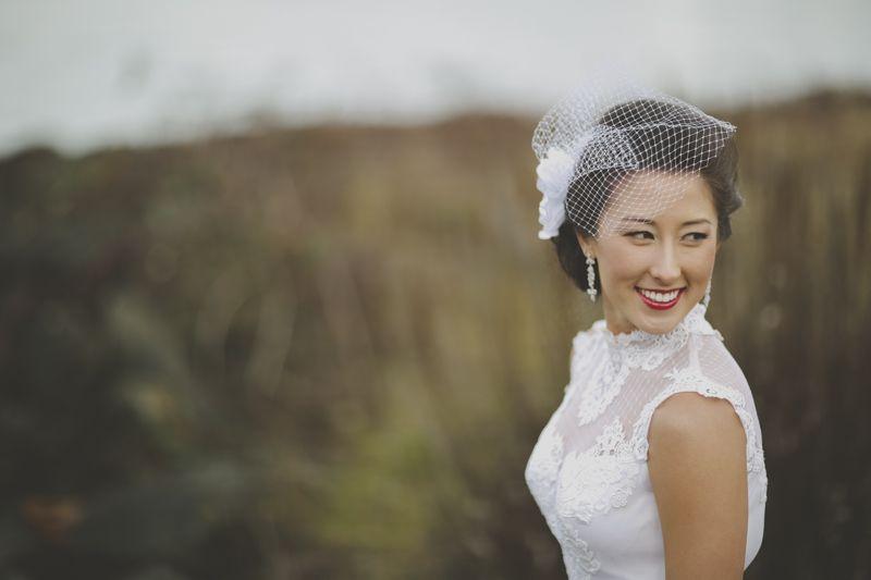 Captus | Photography. Wedding