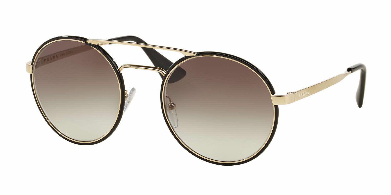 prada pr 51ss sunglasses | fashion designers, designers and sunnies