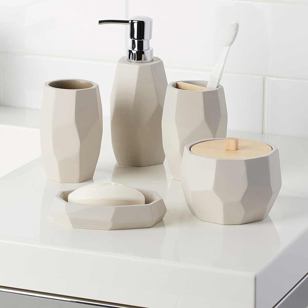 Www Simons Ca En Home Decor Sale Sale 6770 Moderne Product Design