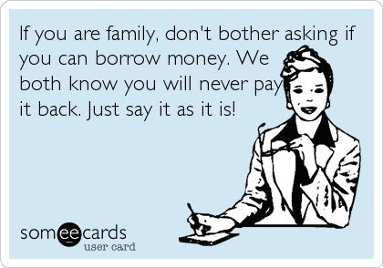 Payday loan in gauteng photo 4