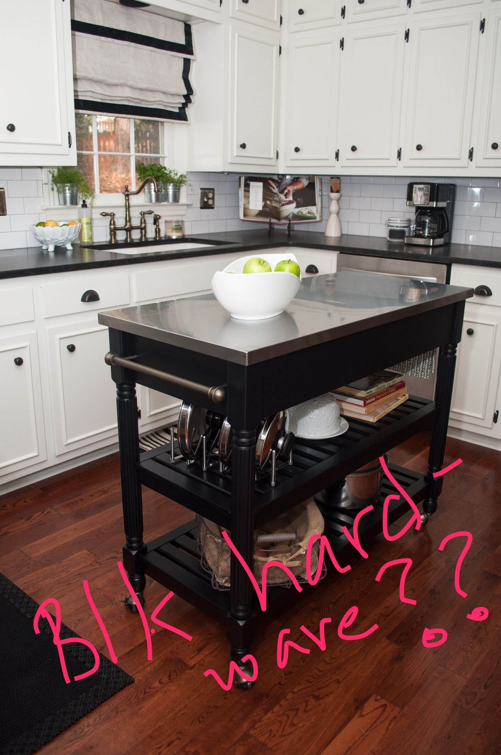 Pin by cynthia demone on kitchen ua living room remod pinterest