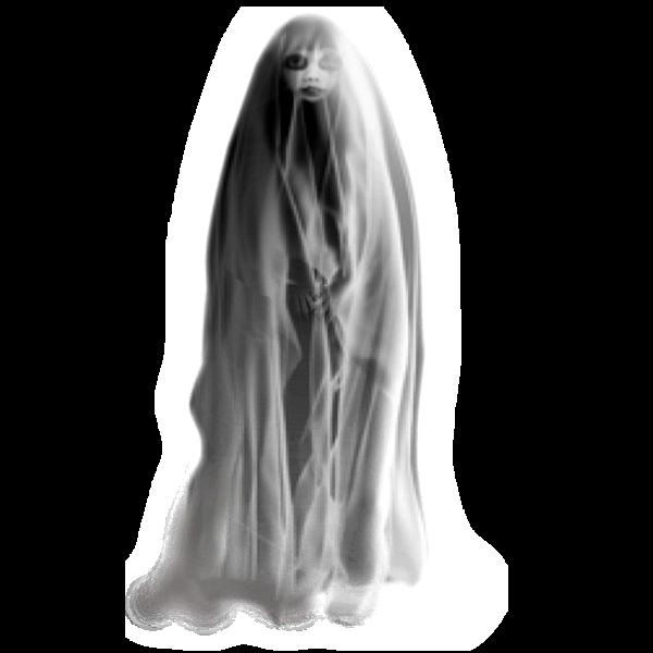Halloween Ghost 7 Png 600 600 Ghost Images Cartoon Clip Art Halloween Ghosts