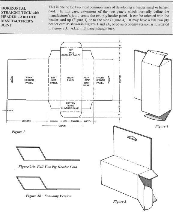 Specialty Folding Cartons Boxes Box Design Packaging Company Carton Box