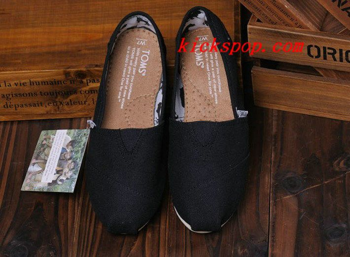 buy online d10de 46cc5 fashion black shoes  fashion  black  shoes  nike  tom  converse  sneakers  cheap sale !