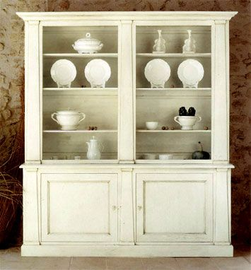 biblioth que vaisselier ax patines anciennes furniture. Black Bedroom Furniture Sets. Home Design Ideas