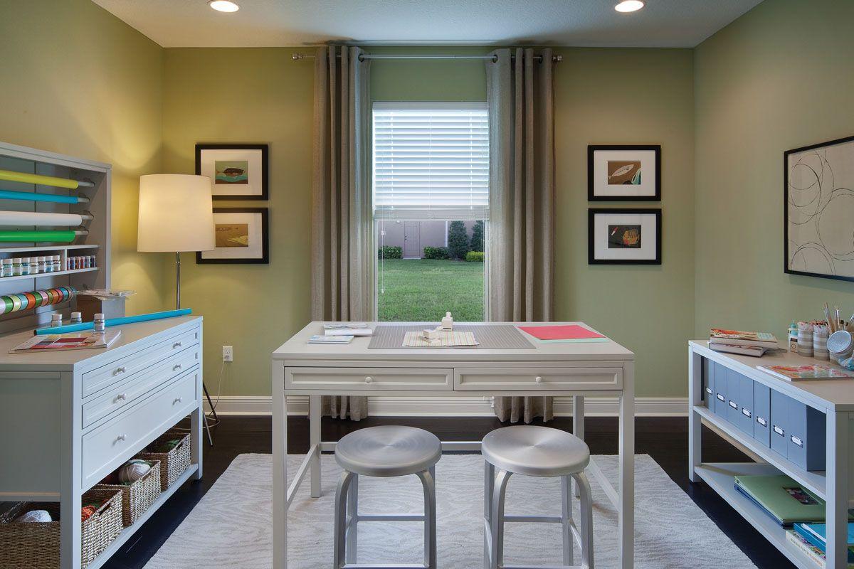 24++ Martha stewart craft furniture home decorators information