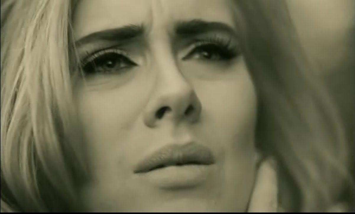 Perihan ❤ ✿ ♫ ♪ Music, Survivor / Turkey / Adele - Hello