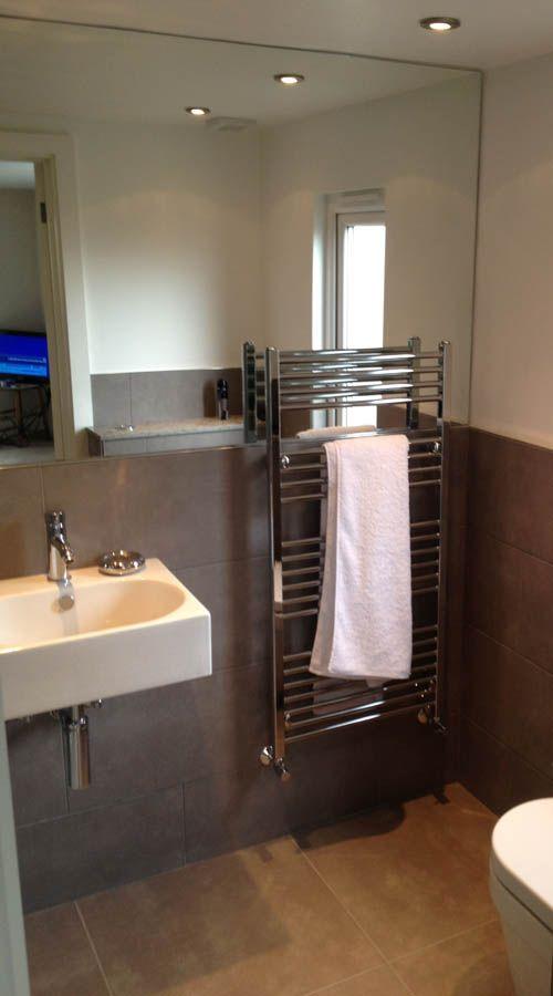 Narrow Bathroom Design Narrow Bathroom Designs Room Tiles Room Tiles Design
