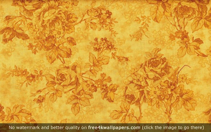 Yellow Gold Background wallpaper:: Complete summary of Charlotte Perkins Gilman's The Yellow Wallpaper.