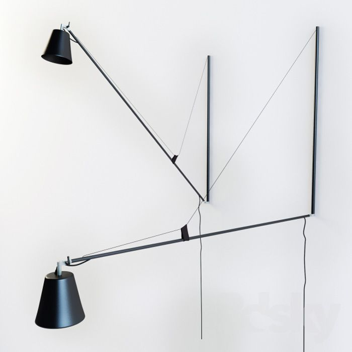 10 Modern Long Swing Arm Wall Lamps Vurnipinterestgoogle Bookmarkfacebooktwitteraddthis Swing Arm Wall Lamps Lamp Wall Lamp