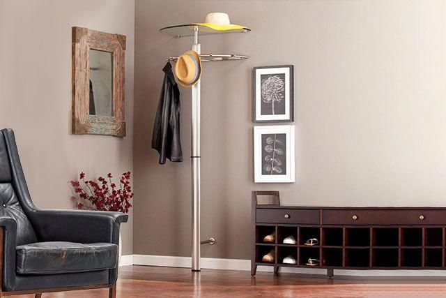 Buy Home Furniture Online We offer huge collection of modern