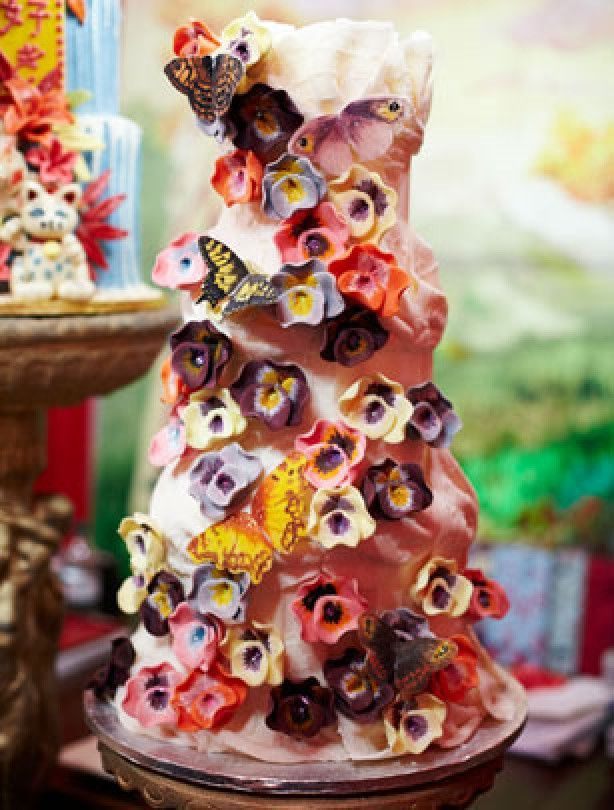 Luxury Handmade Chocolates & Gifts • Choccywoccydoodah