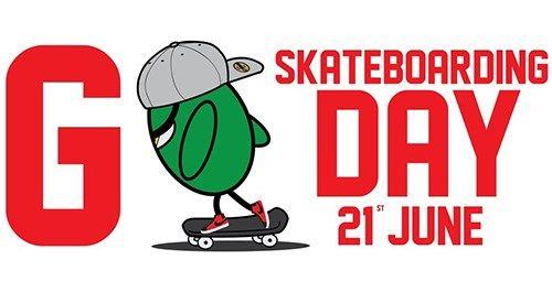 Go Skateboarding Day 2015 Events Calendar Lake Havasu Arizona Go Skateboarding Day Lake Havasu City Lake Havasu