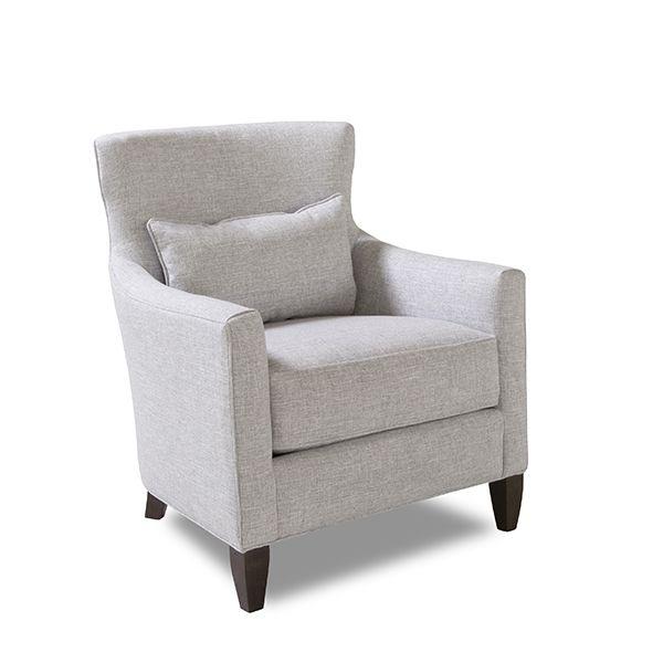 Huntington House 7736 50 Chair Chair Huntington Homes Furniture