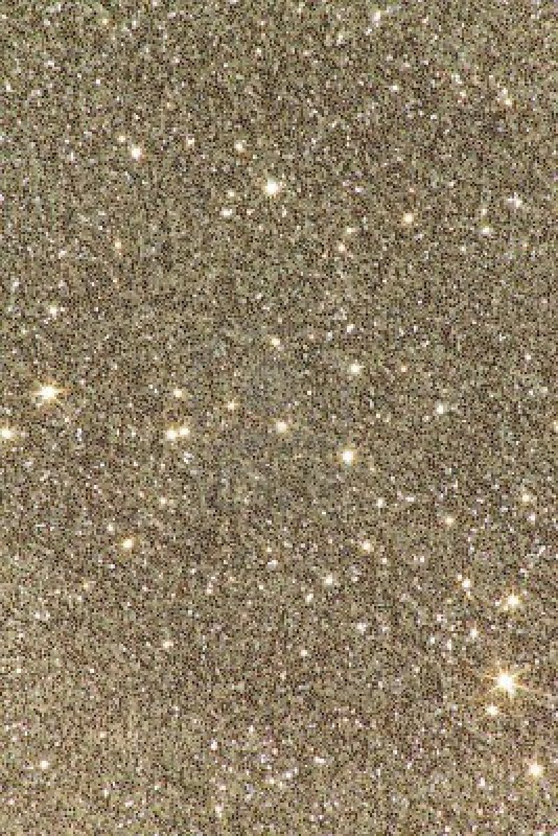 New Years IPhone Background Wallpaper Medium Silver And Gold Glitter