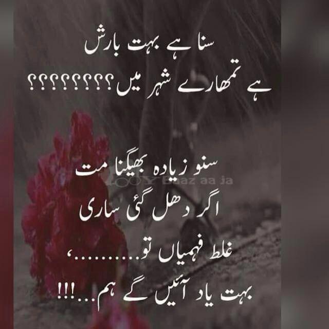 Pin By ñädéèm Mãlîk On Malîk Urdu Poetry Poetry Poetry Quotes