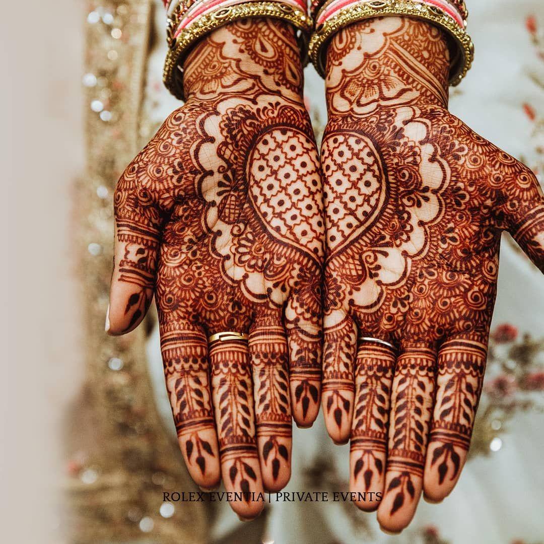 Mehandi, its more than a party its a tradition. Rolex eventia create the best mehadi nights. For a life time of memories. #rolex_eventia #mehendi #henna #mehndi #hennaart #wedding #mehendidesign #hennaartist #hennadesign #hennatattoo #hennadesigns #mehendiart #art #mehendiartist #bridalhenna #hennawedding #hennalove #indianwedding #hennainspire #mehandi #bride #love #mehendilove #heena #bridal #mehendioutfit #bridalmehendi #mehndidesigns #mehendidesigns #mehendiceremony
