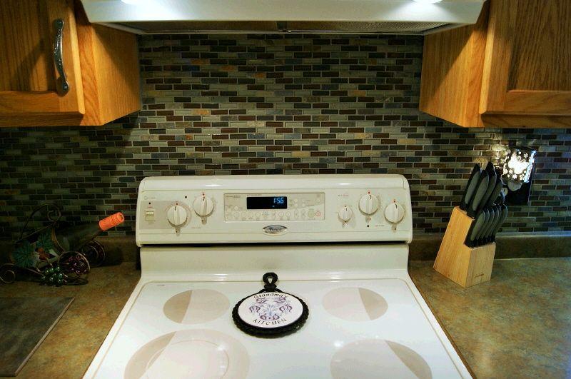 3161 Reddin Road Wisconsin Rapids Wi 54495 Mls 1506191 Coldwell Banker Wisconsin Rapids Home Appliances Wisconsin