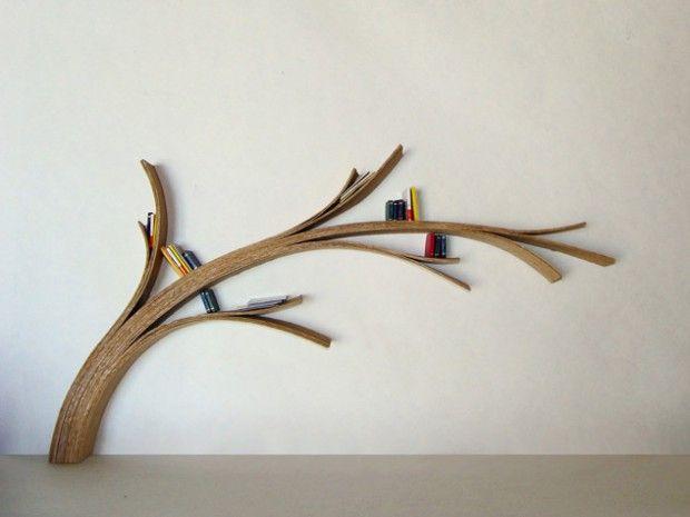 collection ora par deslignes wood design pinterest m bel. Black Bedroom Furniture Sets. Home Design Ideas