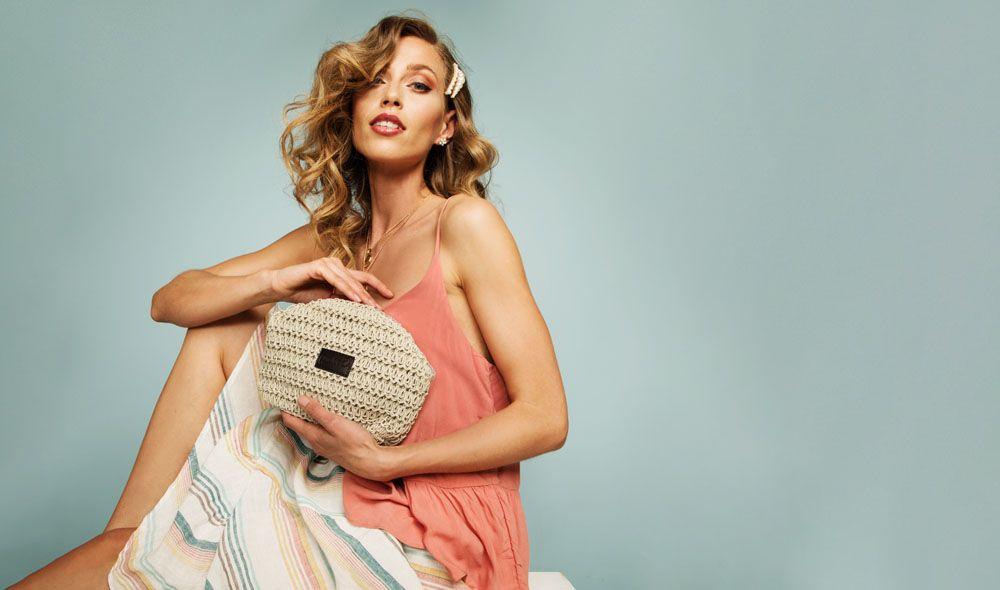 My Fashion Insider: Fashion & Trends | ECCO shoesan