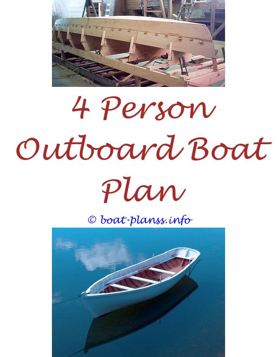Nelson Zimmer Boat Plans   Boat plans, Boating and Boat building