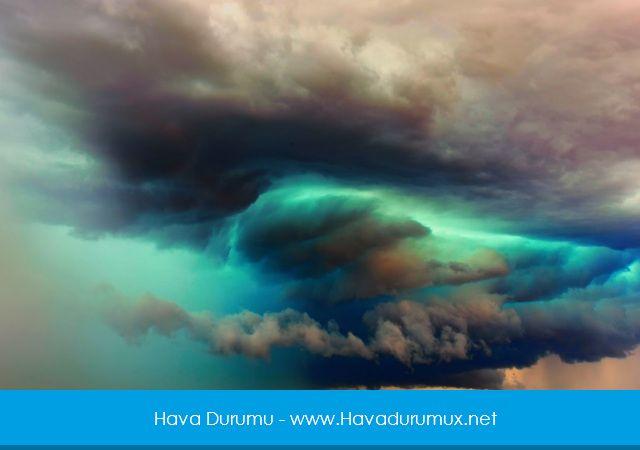 Adana Hava Durumu - güncel hava durumunu öğrenmek için http://www.havadurumux.net/adana-hava-durumu/ sayfasını ziyaret edebilirsiniz.