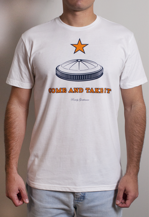 houston astros t shirts vintage