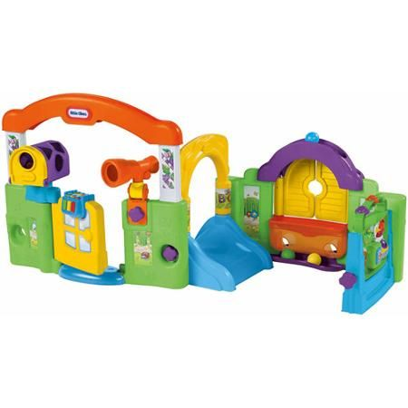 Little Tikes Activity Garden First Birthday Pinterest Activities Baby Toys And Infant