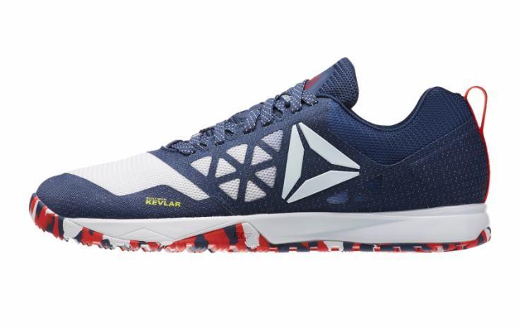 reebok jordan sneakers on sale, Fashion Reebok Crossfit Nano