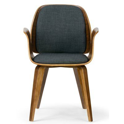 Marvelous George Oliver Bertsch Dining Chair Dining Chairs Mid Pdpeps Interior Chair Design Pdpepsorg