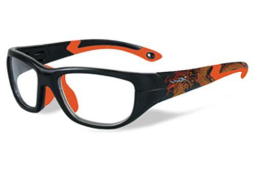 prescription oakley lenses ks7o  Oakley Baseball prescription glasses for boys