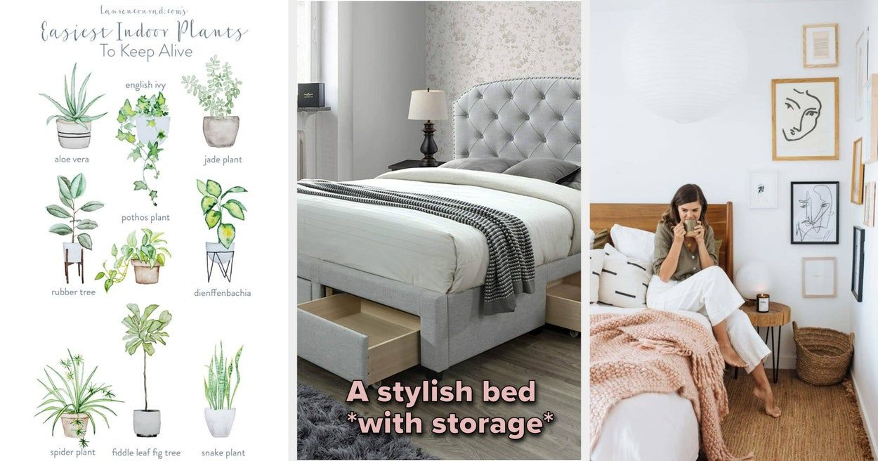 34 Ways To Make Your Bedroom A Sanctuary Zen Room Bedroom Decor Room
