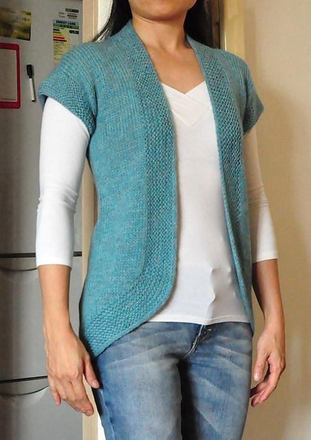 Tchicks Abalone Yarn It Pinterest Ravelry Knit Patterns And
