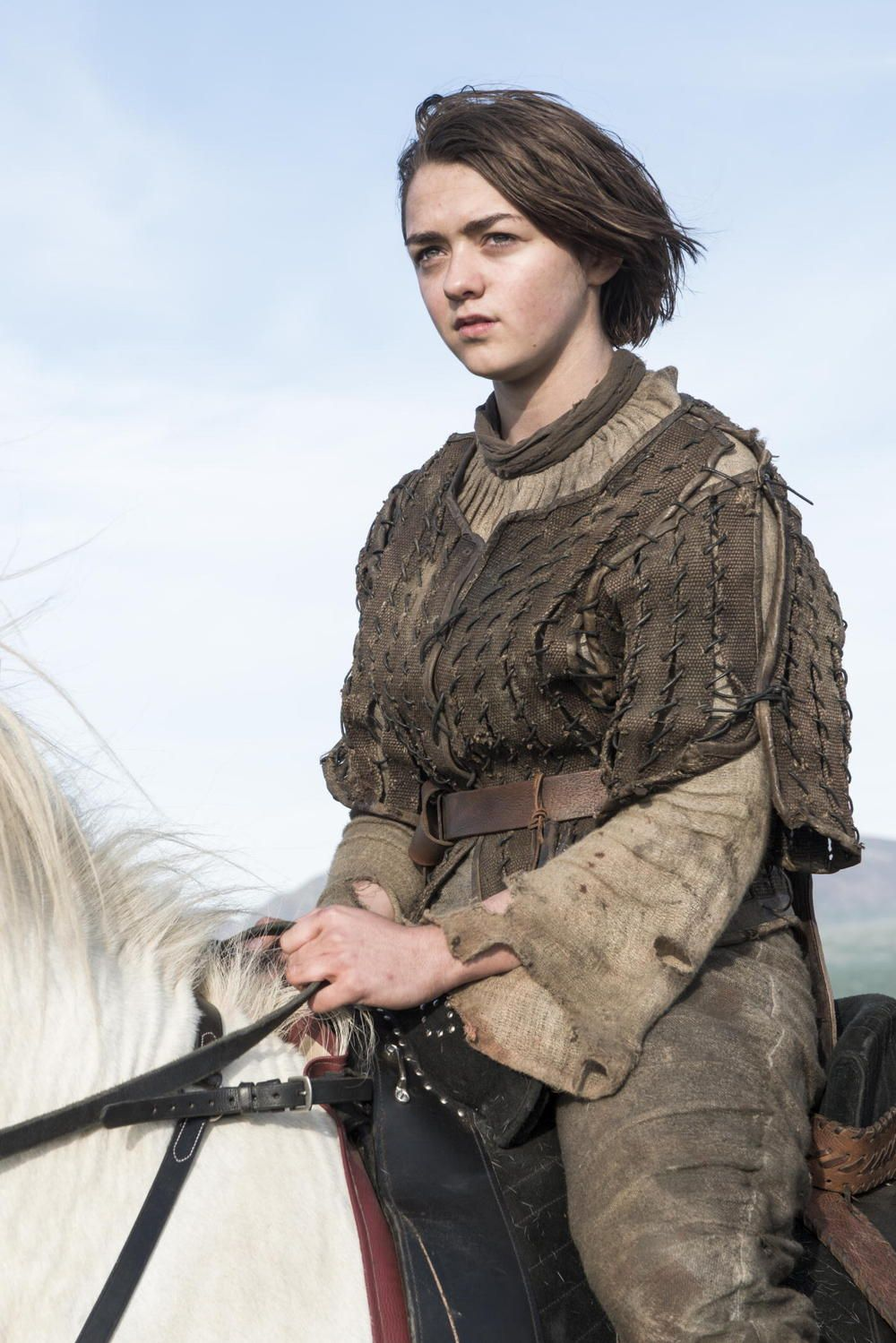 Could Game of Thrones Be Cancelled Before the End