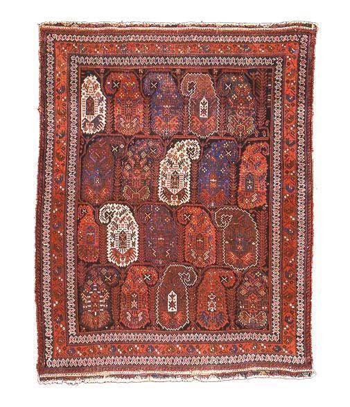 Afshar Boteh Rug 4 0 X 3 4 3rd Quarter 19th Century Turkotek Salon Rugs On Carpet Tribal Rug Oriental Persian Rugs