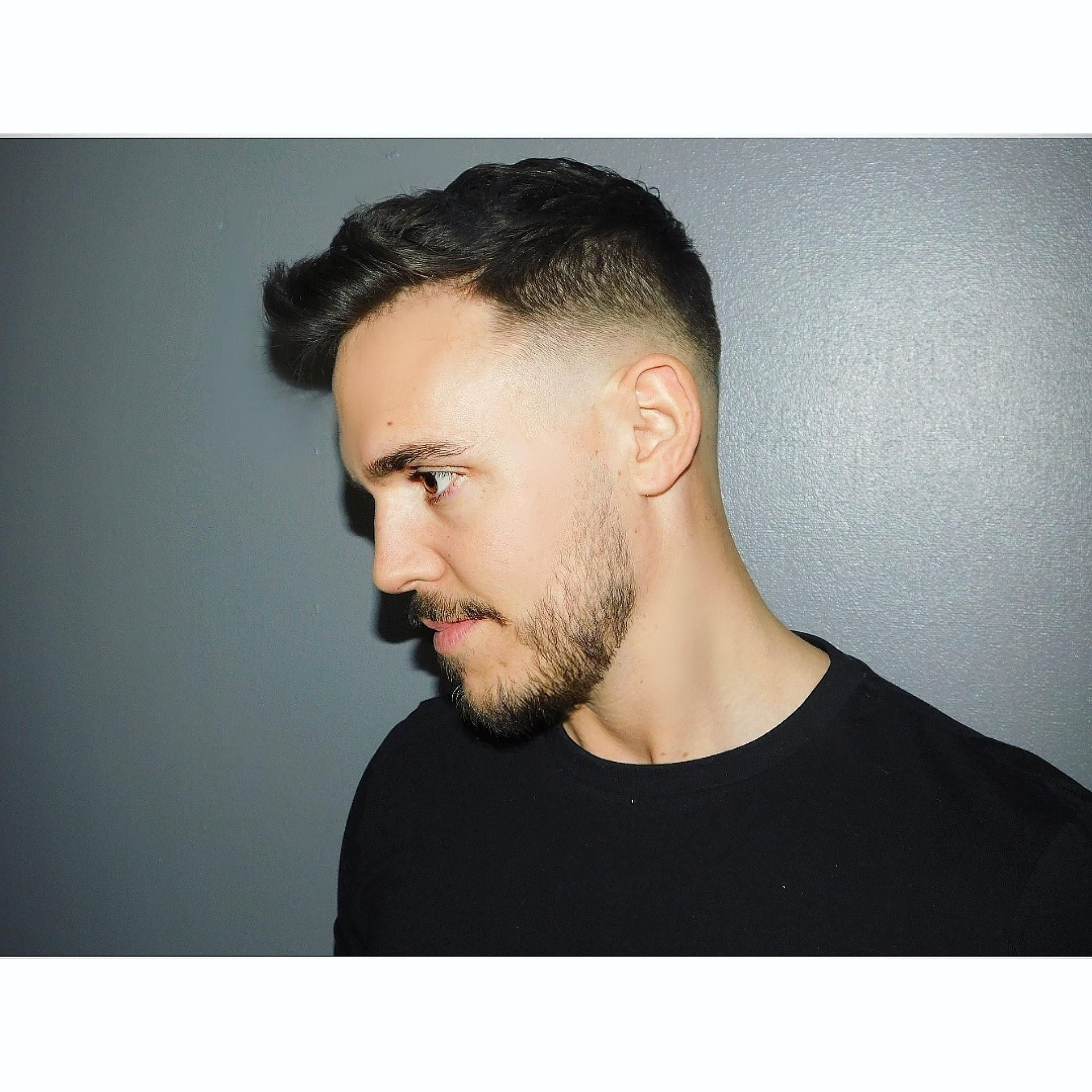 Haircut 16 Examples Of Some Of My Work Hair Now Pinterest
