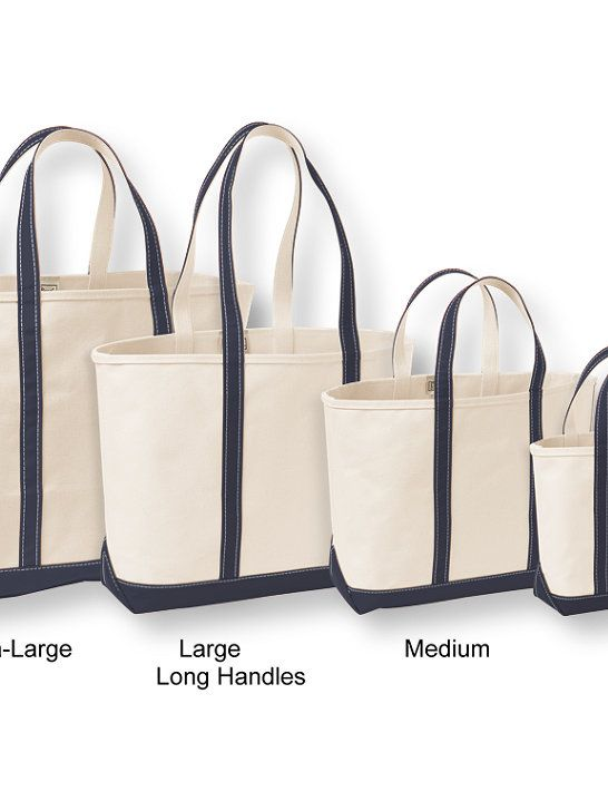 Sensational Perfect For Beach Or Pool The L L Bean Canvas Tote Will Beatyapartments Chair Design Images Beatyapartmentscom